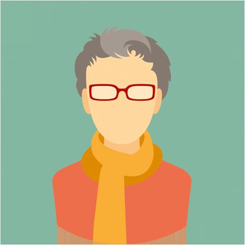 Gudrun Eichelmann