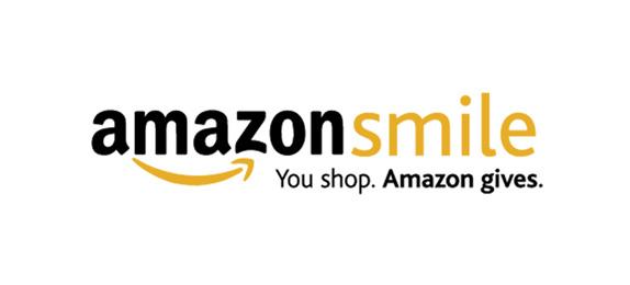 Logo Amazon Smile