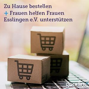 zuhause-bestellen_frauen-helfen-frauen-esslingen